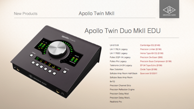 apollo-twin-edu.png